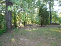 Home for sale: Lot 152 Northshore Dr., Jackson, TN 38305