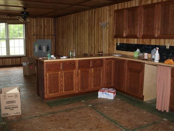 367 Allen Dr., Salyersville, KY 41465 Photo 9
