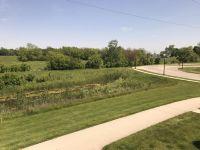 Home for sale: 2861 E. Fieldstone Way 2324, Sturtevant, WI 53177