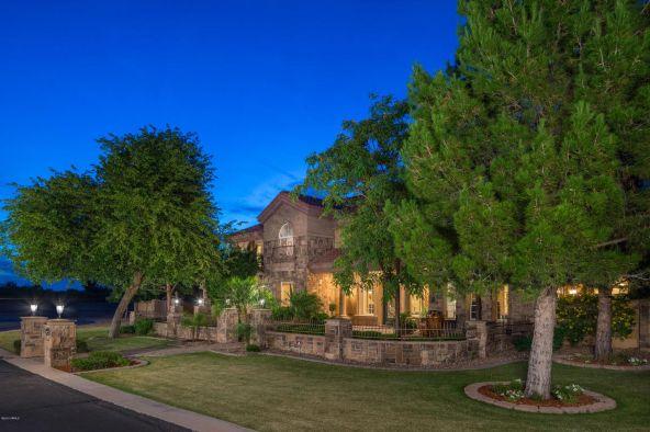 3922 E. Northridge Cir., Mesa, AZ 85215 Photo 5