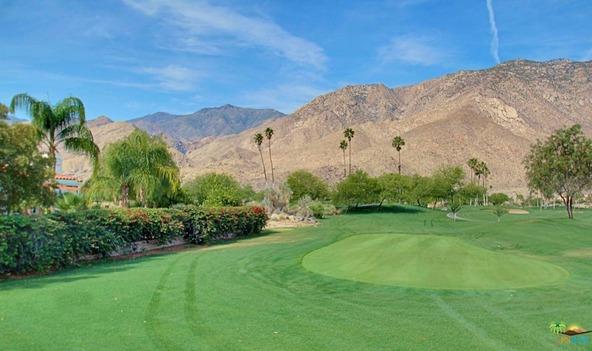 3023 Via Tranquilo, Palm Springs, CA 92264 Photo 7
