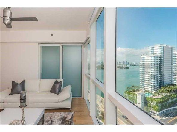 450 Alton Rd., Miami Beach, FL 33139 Photo 2