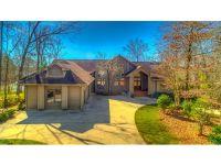 Home for sale: 328 Deer Track Rd., Buckhead, GA 30625