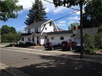 Home for sale: 2717 Dewey Avenue, Greece, NY 14616