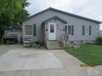 Home for sale: 205 East 2nd St., Kanawha, IA 50447