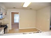 Home for sale: 1709 Cartier Dr., Laplace, LA 70068