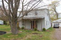 Home for sale: 412 Corning, Marquette, MI 49855