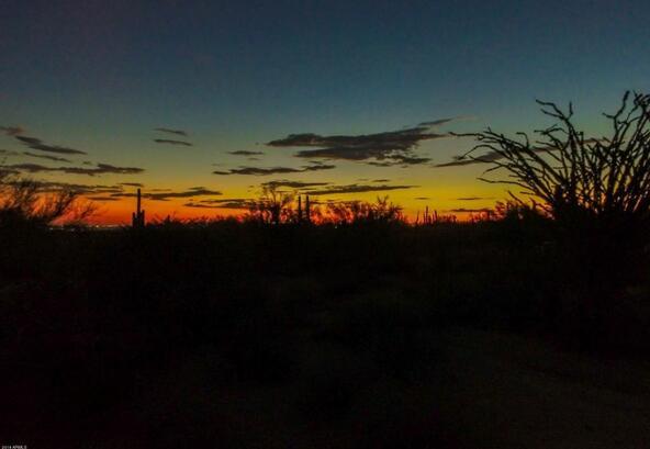 9320 E. Jomax Rd., Scottsdale, AZ 85262 Photo 41