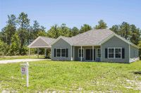 Home for sale: 236 Scenic Stream Cir., Crawfordville, FL 32327