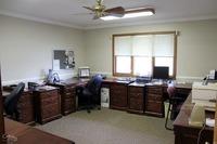 Home for sale: 11480 E. 13 Mile, Warren, MI 48093