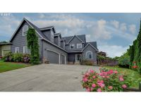 Home for sale: 4862 Dr. Eldridge Dr, Washougal, WA 98671