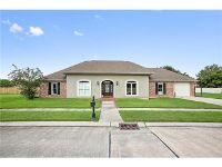 Home for sale: 3204 Story Park Blvd., Meraux, LA 70075