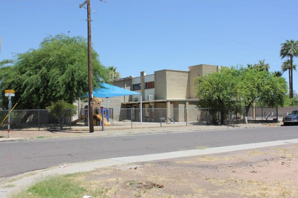 2121 E. Thomas Rd., Phoenix, AZ 85016 Photo 37