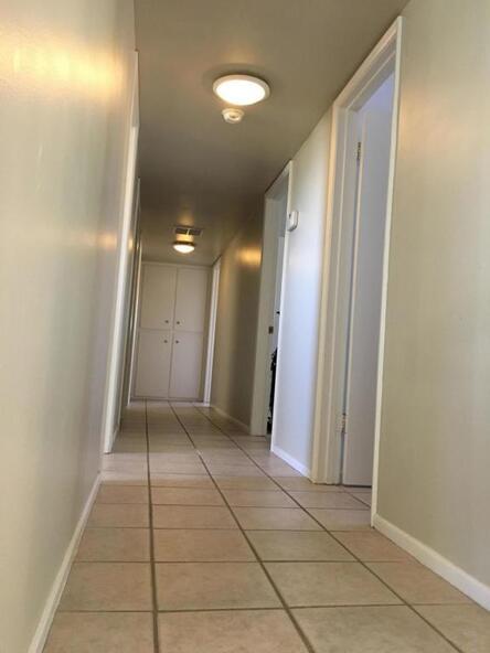 58 Gila Dr., Bisbee, AZ 85603 Photo 15