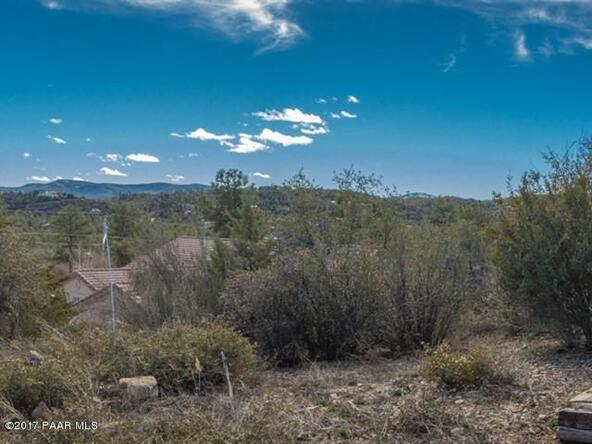 1417 Eureka Ridge Way, Prescott, AZ 86303 Photo 9