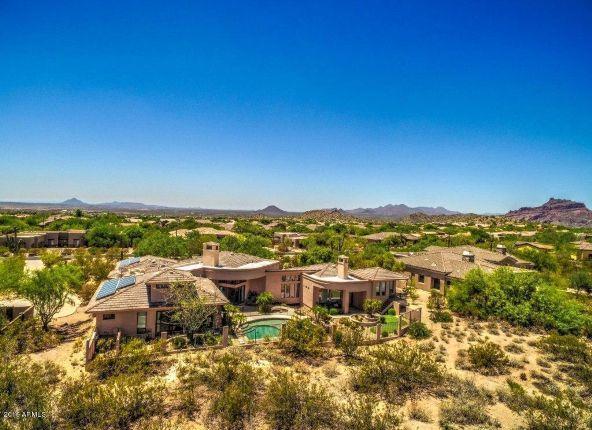 3915 N. Pinnacle Hills Cir., Mesa, AZ 85207 Photo 60