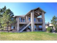 Home for sale: 5149 Raintree Dr., Parker, CO 80134