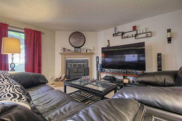 3565 South Gekeler Ln., Boise, ID 83706 Photo 2