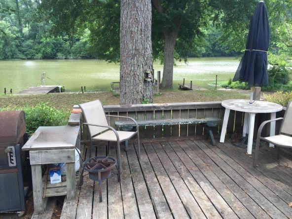 778 Riverview Rd., Quinton, AL 35130 Photo 11