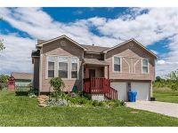 Home for sale: 1239 Shawnee St., Tonganoxie, KS 66086