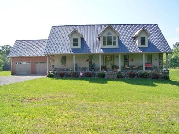 741 Curtistown Rd., Mc Minnville, TN 37110 Photo 8
