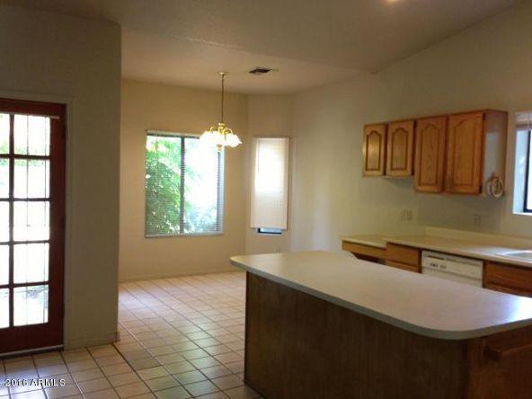 4436 W. Myrtle Avenue, Glendale, AZ 85301 Photo 24