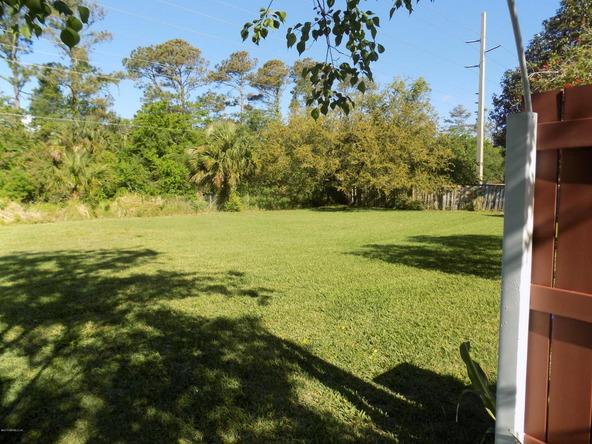 4 Ponte Vedra Ct., Ponte Vedra Beach, FL 32082 Photo 60