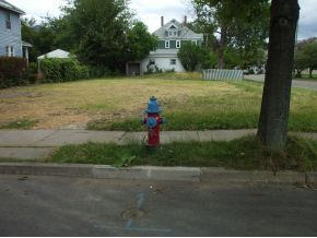 44-46 Park St., Binghamton, NY 13905 Photo 3