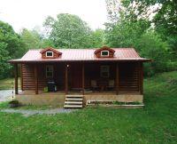 Home for sale: 160 Stanley Rd., Trenton, GA 30752