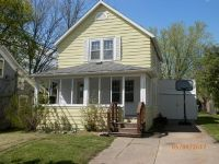 Home for sale: 254 E. 2nd St., Richland Center, WI 53581