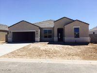 Home for sale: 999 W. Angus Rd., San Tan Valley, AZ 85143