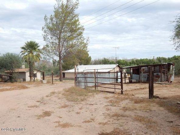 10425 N. Camino Rio, Winkelman, AZ 85292 Photo 11