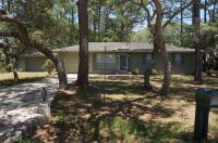 Home for sale: 95 Alapaha Avenue, Panacea, FL 32346