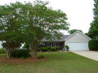 Home for sale: 710 Summerfield Rd., Winder, GA 30680