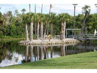 Home for sale: 3916 Orange Grove Blvd. 2, North Fort Myers, FL 33903