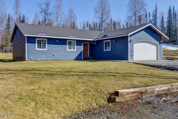 36470 Lake View St., Sterling, AK 99672 Photo 7