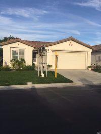 Home for sale: 250 Bella Vista Way, Rio Vista, CA 94571