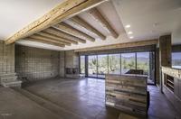 Home for sale: 5200 E. Highland Rd., Cave Creek, AZ 85331