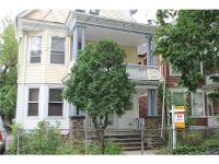 Home for sale: 144 Gilbert Ave., New Haven, CT 06511