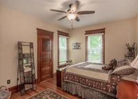 Home for sale: 3403 Middle Rd., Davenport, IA 52803