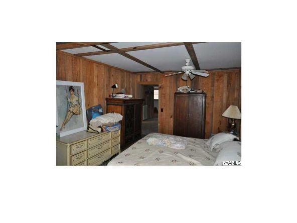 3896 County Rd. 38, Sawyerville, AL 36776 Photo 12