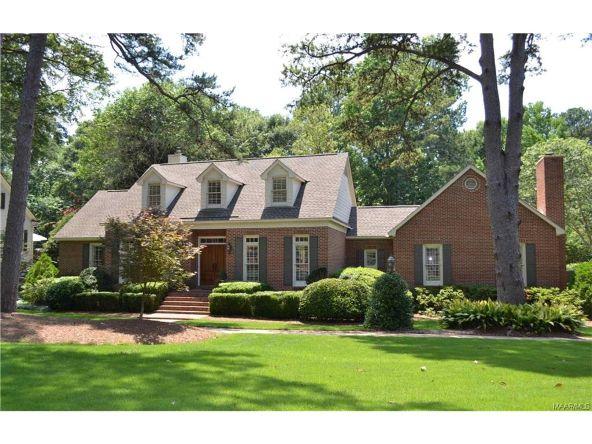 6424 Wynwood Pl., Montgomery, AL 36117 Photo 3