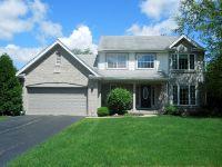 Home for sale: 579 Chestnut Ct., Wauconda, IL 60084