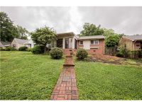 Home for sale: 1707 Hampton St., Richmond, VA 23220