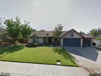 Home for sale: Jacaranda, Quartz Hill, CA 93551