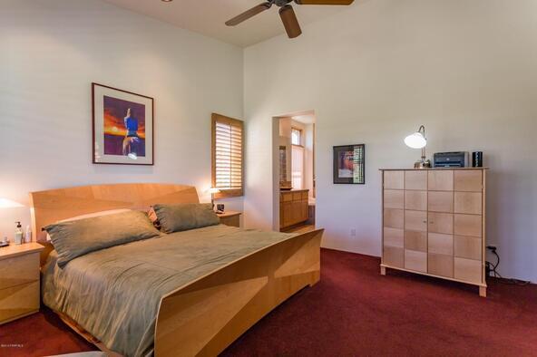14764 N. Holt Brothers Ln., Prescott, AZ 86305 Photo 12
