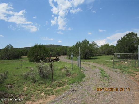 34080 W. Elk Run Rd., Seligman, AZ 86337 Photo 7