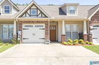 Home for sale: 2009 Rossburg Pl., Calera, AL 35040