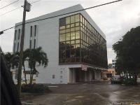 Home for sale: 1902 S.W. 22nd St., Miami, FL 33145
