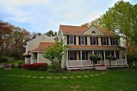 Home for sale: 119 Shallow Pond Ln., Plymouth, MA 02360